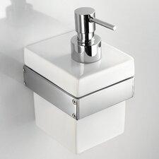 Skuara Soap Dispenser