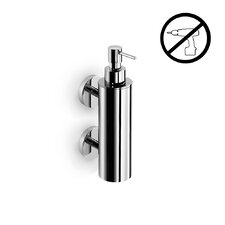 Duemila Self-Adhesive Wall Mounted Soap Dispenser