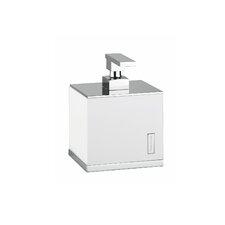 Demetra Soap Dispenser