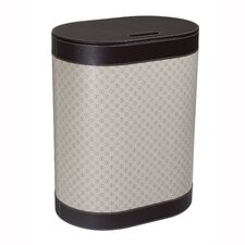 Icon Laundry Basket