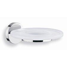 Baketo Soap Dish Holder and Soap Dish