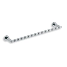 Baketo Wall Mounted Towel Bar