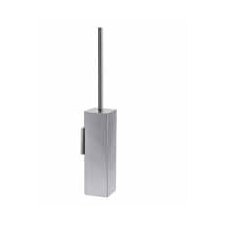 Complements Wall MountedToilet Brush and Holder