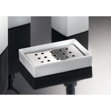 Complements Saon Soap Dish