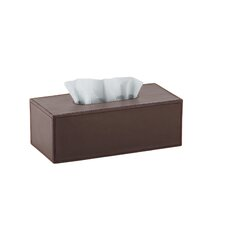 Complements Korame Tissue Box