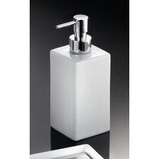 Complements Saon Soap Dispenser