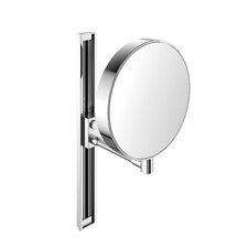 Imago Height Adjustable Magnifying Mirror