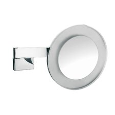 Imago High Power LED Magnifying Mirror