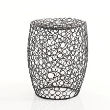 Complements Scagni Cylinder Stool