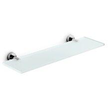 """Spritz 23.3"""" Bathroom Shelf"""