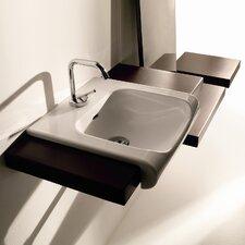 Kerasan Inka Bathroom Sink