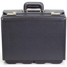 Classic Deluxe Catalog Case
