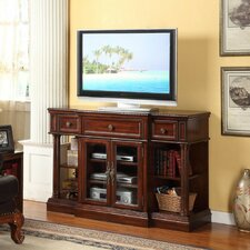 Sterling TV Stand