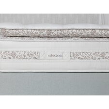 Lavande Pocket Sprung 2500 Mattress