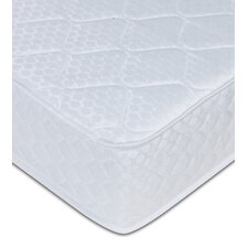 Postureform Supreme Reflex Foam Mattress