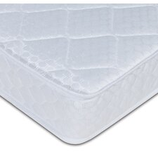 Postureform Deluxe Reflex Foam Mattress