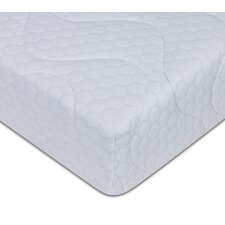 Postureform Pocket Sprung 1000 Mattress