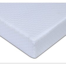Valuepack Graduate Plus Reflex Foam Mattress
