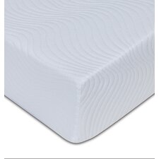 Viscofoam Memory Foam Mattress