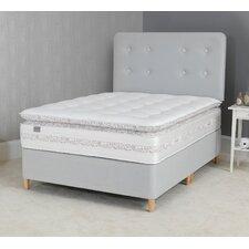 Lavande 2500 Divan Bed