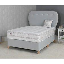 Lavande 2000 Divan Bed