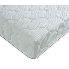 Flexcell Pocket Memory 1600 Mattress