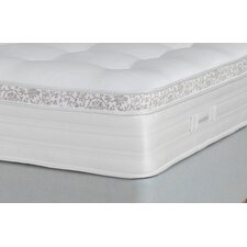 Lavande Pocket Sprung 1500 Mattress