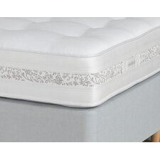 Lavande Pocket Sprung 1200 Mattress