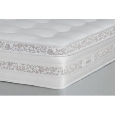 Lavande Pocket Sprung 2000 Mattress