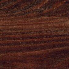 """Prestige 6"""" x 48"""" x 4.83mm Vinyl Plank in Walnut"""