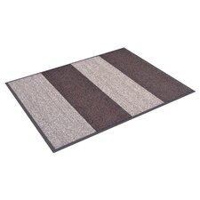Textura Block Doormat
