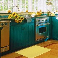Kitchen Comfort Mat