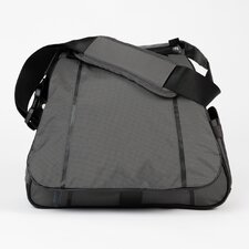 Sidekick Deluxe Diaper Bag