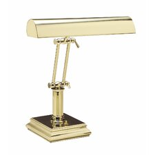 brass table lamps wayfair. Black Bedroom Furniture Sets. Home Design Ideas