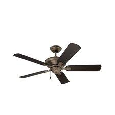 """52"""" Veranda 5 Blade Ceiling Fan"""