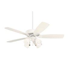"58"" Premium Select Ceiling Fan"