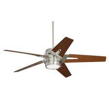 Luxe Eco Ceiling Fan