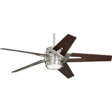 Luxe Eco Ceiling Fan