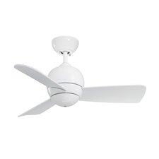 Tilo 3 Blade Ceiling Fan