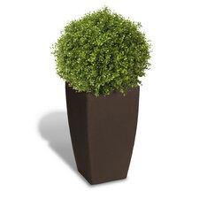 Square Pot Planter