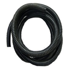 Heavy Duty Non Kink Tubing for Ponds and Pumps