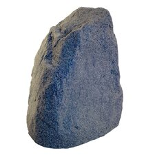 Deco Poly-Rock Statue