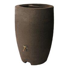 Athena 50-Gallon Rain Barrel
