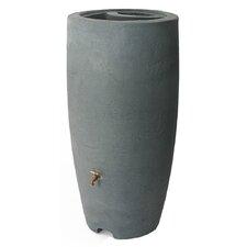 Athena 80-Gallon Rain Barrel