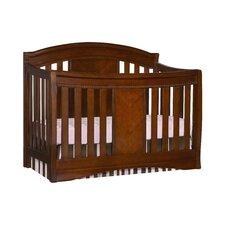 Elite Convertible Crib