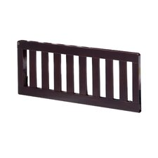Slumber Time Toddler Guardrail