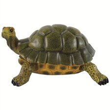 Michael Carr Turtle Lawn Ornament