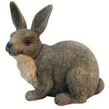 Brother Rabbit Statue