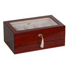 Christo Watch Box
