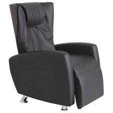 SL-6 Skyline Zero Gravity Reclining Massage Chair